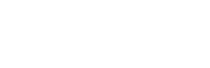 Law Office of Andrew M. Romano